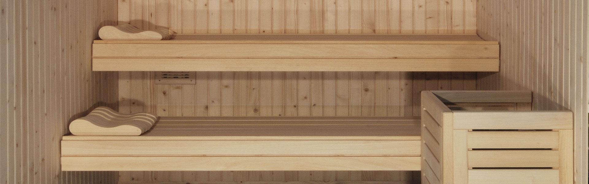 Cabine De Sauna Prix acheter sauna hammam à annecy / genève